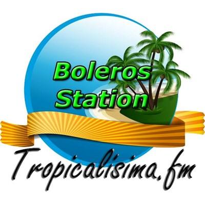 Tropicalisima Del Ayer