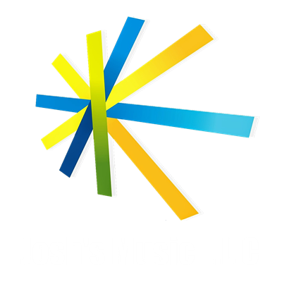 Josh's Hip-Hop/R&B Radio