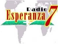 Esperanza 7