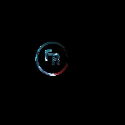 freshradioeu