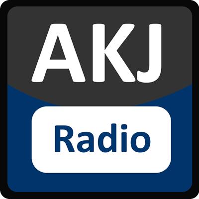 AKJ Radio Broadcasting 24x7 32k - Akhand Kirtan