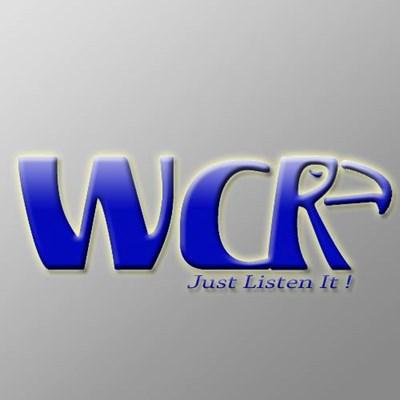 WCRadio