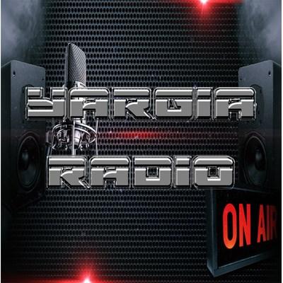 YARGIA RADIO