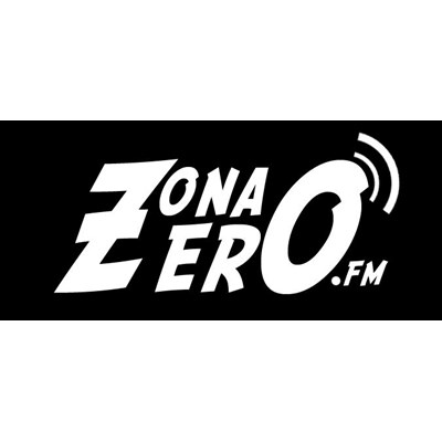 zona zero fm