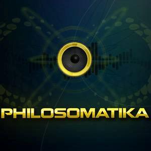_PHILOSOMATIKA_