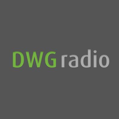 DWG Radio Deutsch