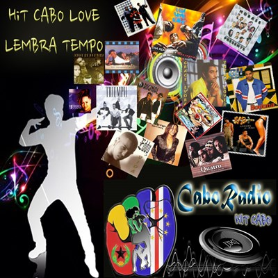 CaboRadio music criolo