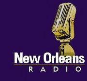 New Orleans Radio!!
