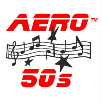 AERO50S