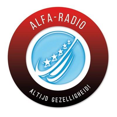 Alfa Radio (mobiel)
