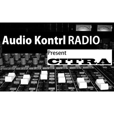 Audio Knotrl Radio