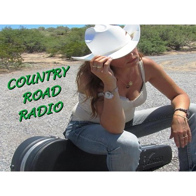 COUNTRY ROAD RADIO