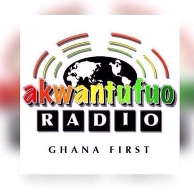 Radionomy – Akwantufuo Radio GH | free online radio station