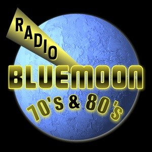 RadioBluemoon