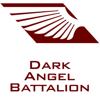 Dark Angel Battalion