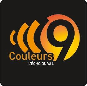 Couleurs neuf