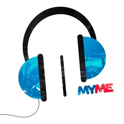 Radiomyme-TV