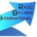 Radio Bavaria