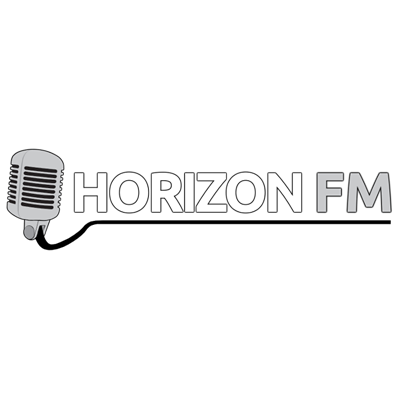 HorizonFM - Club 24/7 - HZFM.org - HZGaming.net
