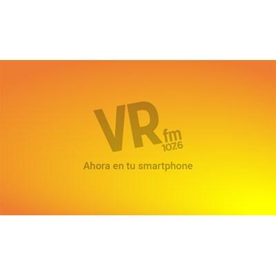 ValeRadio; Tu radio Online