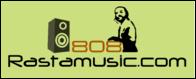 808 Live Reggaecast