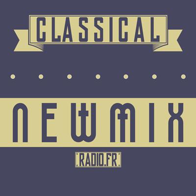 A_0 Classical