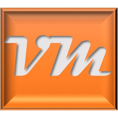 vivomix
