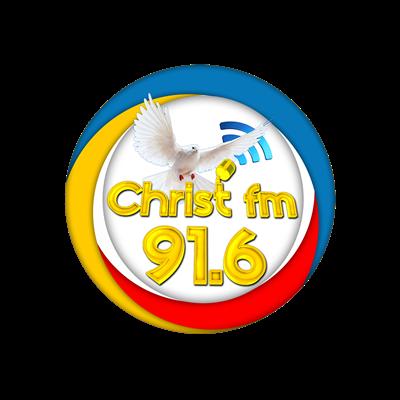 ChristFM91.6