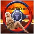 Truckerladen Radio