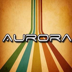 Aurora de Siempre