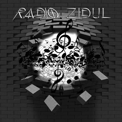 Radio Zidul