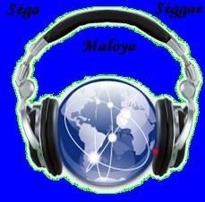 Radiblog-radio#4