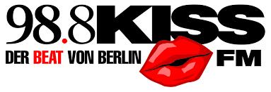 Kiss FM R'n'B