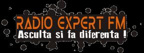 ..::Radio ExpertFm Romania::..