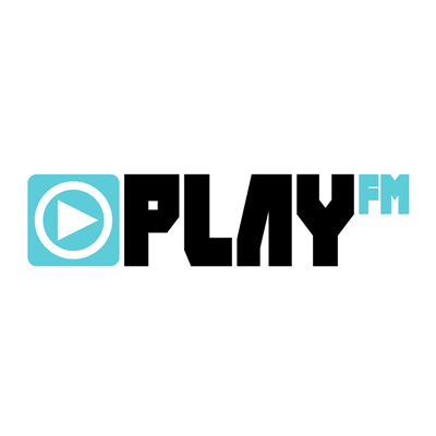 Play FM - The Netherlands