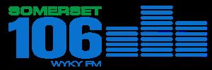 Zabu Radio