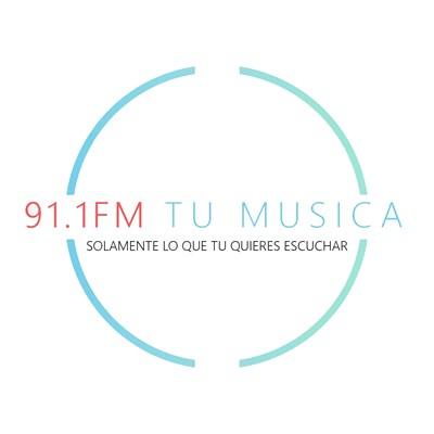 911fm Tu musica