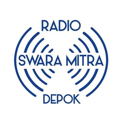 swara mitra
