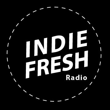 indiefresh