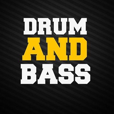 DJ mARo - Drum And Bass Poland - Lódz
