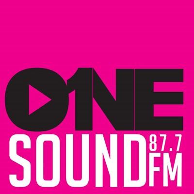 One Sound FM
