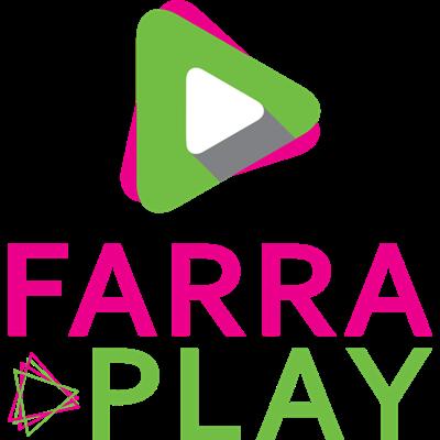 Radio Farra 101.3