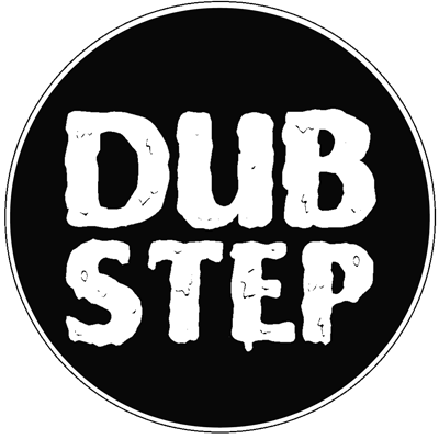 itsDubstep