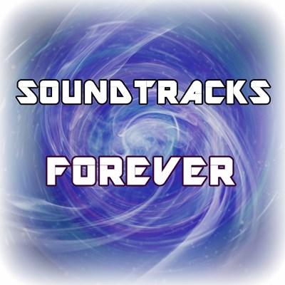 Soundtracks Forever
