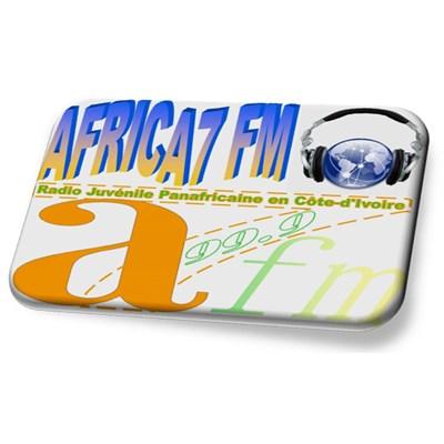 AFRICA7FM