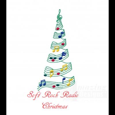 Soft Rock Radio Christmas