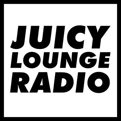 juicylounge