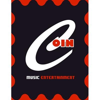 COIN MUSIC ENTERTAINMENT
