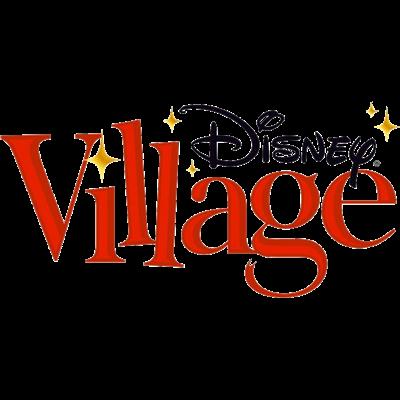 Disney Village Radio