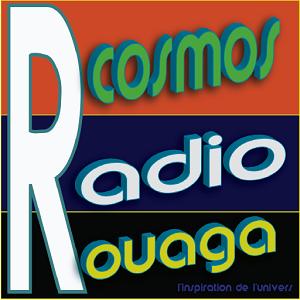 Radio Cosmos-Ouaga